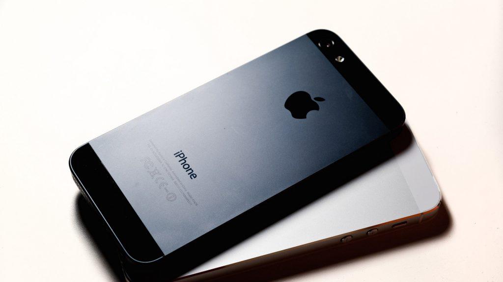 एप्पल से अच्छा हुवावे के फ़ोन खरीद लो,नहीं तो आप बुरा फँसोगे,पढ़ें पूरी खबर…