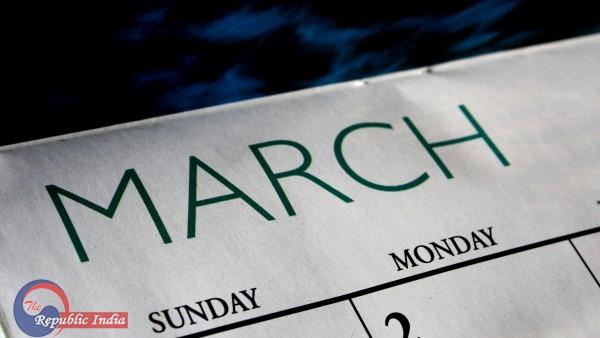 31 मार्च 2019 तक, तीनों कार्यों को निपटा लें, अन्यथा आप मुश्किल में पड़ जाएंगे