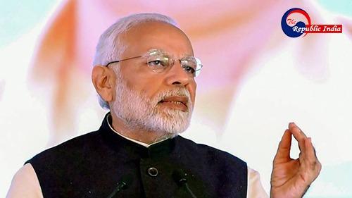 Upper Caste Reservation: उच्च जाति को 10% आरक्षण की स्वीकृति, राज्यसभा की कार्यवाही एक दिन बढ़ी
