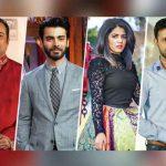 पुलवामा अटैक / FWICE के बाद ऑल इंडिया सिने वर्कर्स एसोसिएशन का ऐलान, पाकिस्तानी कलाकारों पर टोटल बैन