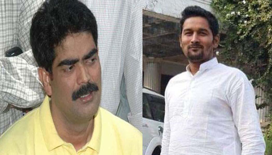 बिहार: सीवान में पूर्व बाहुबली सांसद मोहम्मद शहाबुद्दीन के भतीजे की गोली मारकर हत्या