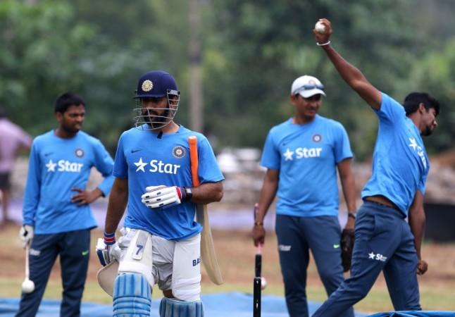 Ind vs Aus: वनडे सीरीज शुरू होने से पहले भारत को लगा बड़ा झटका, इस दिग्गज खिलाड़ी को लगी चोट