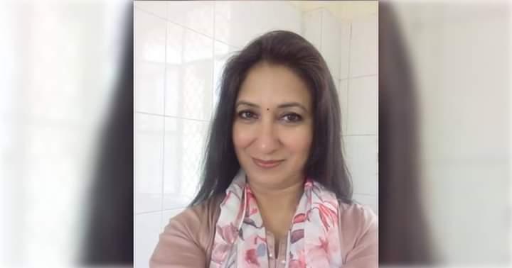 #WomensDay: सीमा जैन अपनी सकारात्मक सोच के कारण आज भी रहती हैं खुश,आप भी जानिये
