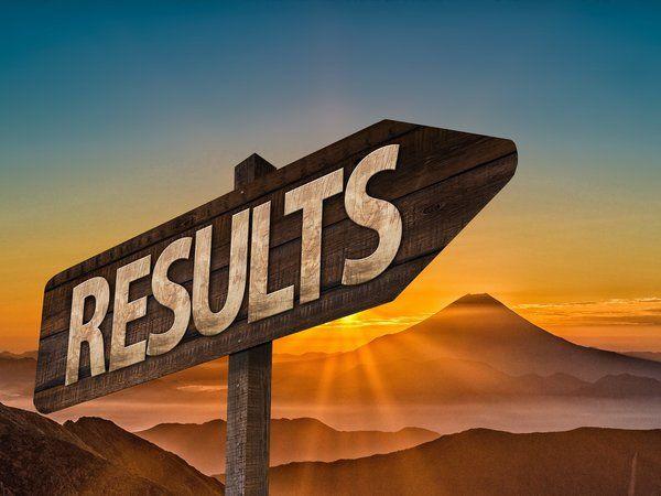 UP Board Results 2019: कल पता चलेगा कब आएगा 10 वीं और 12 वीं का रिजल्ट! 58 लाख छात्रों का इंतजार