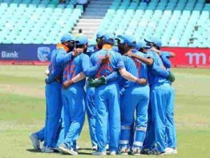 विश्व कप / भारतीय टीम का आज चयन, चौथे स्थान के 4 दावेदार; दूसरे विकेटकीपर के लिए कार्तिक-पंत दौड़ में