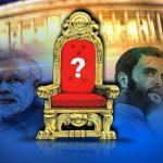 UP Election Result 2019 Live: 55 सीटों पर बीजेपी, 22 पर गठबंधन और 1 सीट पर कांग्रेस आगे