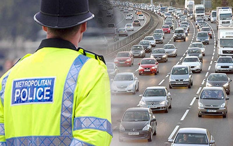 अब और महंगा पड़ेगा ट्रैफिक नियम तोड़ना, 6 गुना तक बढ़ा जुर्माना