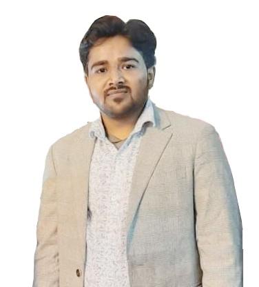Er. Piyush Gupta