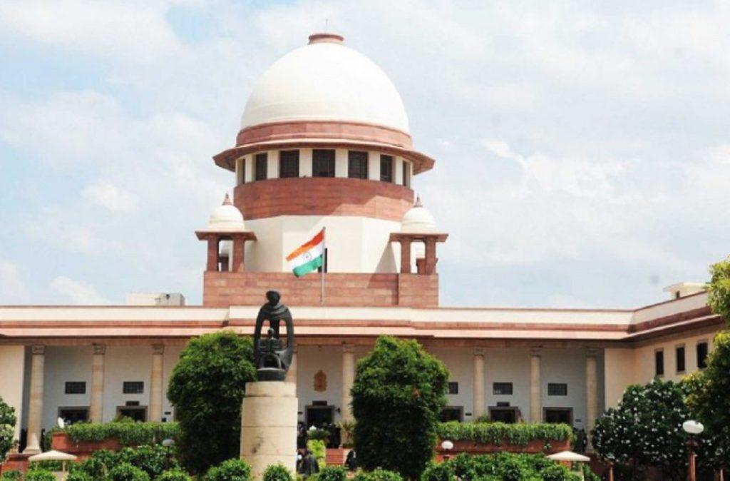 अयोध्या विवाद: SC द्वारा मांगी गई मध्यस्थता पैनल की एससी स्थिति रिपोर्ट में कहा गया है: रिपोर्ट देखने के बाद, सभी सुनवाई पर होगा फैसला