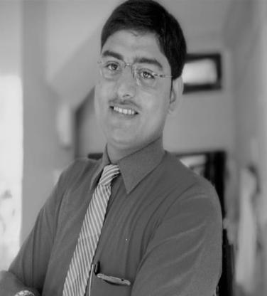 Manish tripathi