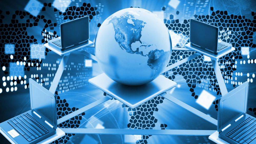 12 अगस्त से आपके इंटरनेट पर बहुत बड़ा बदलाव होना वाला है, पढ़ लीजिए