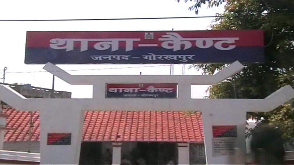 गोरखपुर: पुलिस को मिली बड़ी सफलता, अंतर्जनपदीय महिला चोर गैंग गिरफ्त में