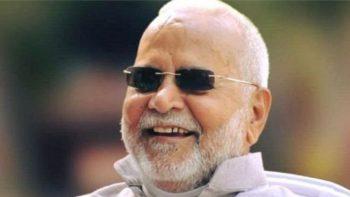 पूर्व गृह राज्यमंत्री स्वामी चिन्मयानंद हॉस्पिटल से डिस्चार्ज, जमानत अर्जी खारिज
