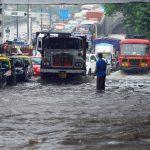 बारिश वाला सितंबर देख मुंबई की उड़ी नींदे, रेकॉर्ड टूटने वाले है दोस्त