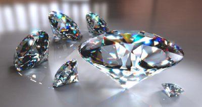 नीलामी में पन्ना खदान से मिले हीरों की नीलामी से छोटे उद्यमियों को फायदा होगा