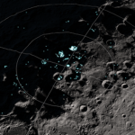 NASA ने खींची Chandrayaan 2 की फोटो…ISRO की उम्मीदें बढ़ी…