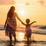 बच्चों को तनाव प्रबंधन के ये 5 टिप्स दें, जीवन खुशहाल रहेगा