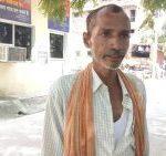 शुक्लागंज: लुटेरे ने झपट्टा मार कर दूधवाले से लूटी नगदी
