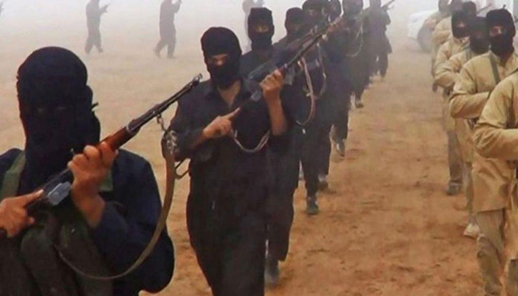 India Reply on Imran : आतंकियों को पेंशन बांट रहा पाकिस्तान