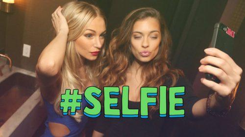 बहुत हुआ 'Selfie' का शोर…अब iPhone करेगा 'Slofie' वाला रोर