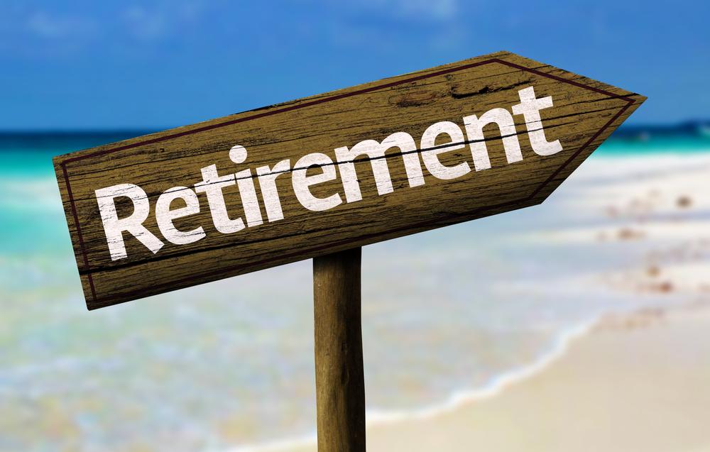 सरकारी कर्मियों की सेवानिवृति आयु 60 से 58 साल हुई, पढ़ें पूरी खबर