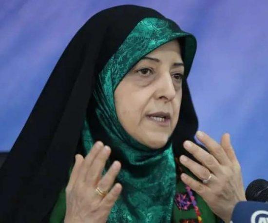 कोरोना वायरस से चीन के बाहर ईरान में सबसे ज्यादा हुईं मौतें, उपराष्ट्रपति भी चपेट में