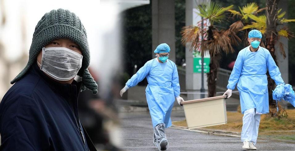 अब तक 30, पेटीएम कर्मचारी को भी  पॉजिटिव कोरोना वायरस